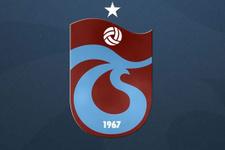 Trabzonspor'da Bağımsız Denetim Şirketinin raporlarını açıklandı