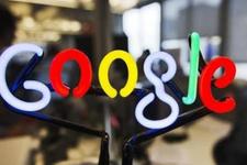 Teknoloji devi Google 20. yaşını kutluyor! Yeni Doodle'a bakın...