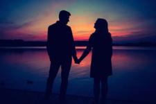 Aşkı bitiren 4 riskli davranış