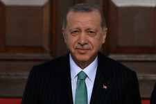 Erdoğan'ın Fırat'ın doğusu açıklaması Rusya sürprizi