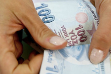 Gelir İdaresi vergi borcunu açıkladı! Listedeki ilk 100'ün borcu 30,7 milyar