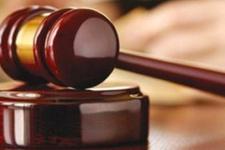 158 yıllık yasa değişti! 'Zina' artık suç değil!