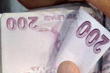 Gelir İdaresi vergi borcu olan şirketlerin listesi