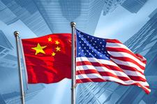 Gerilim artıyor: Çin, ABD'ye çok sert çıktı!