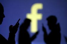 Facebook duyurdu:  Hesapları sıfırladık!