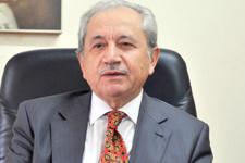 Emlak Bankası Başkanı'ndan önemli atıl araziler açıklaması