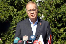 CHP'den Berat albayrak'a McKinsey tepkisi