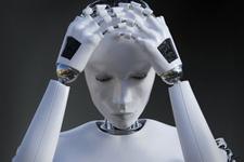 Beyin hasarları yapay zeka sayesinde tanımlanacak