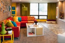 Evinizi düzenleyecek basit dekorasyon önerileri