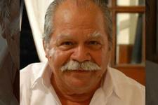 Yeşilçam oyuncusu Kemal İnci evinde ölü bulundu! Kemal İnci kimdir