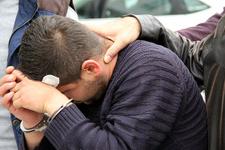 Samsun'da kavga ettiği genci öldüren şahıs tutuklandı!