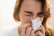 Grip tedavi edilmezse neler olur?