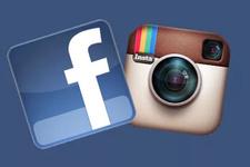 Facebook ve Instagram'a ne oldu?