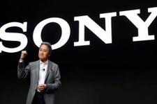 Sony, o ürünün fişini çekti! Artık teknik destek yok