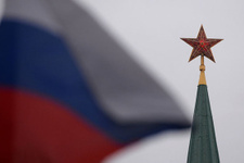 Rusya'dan İdlib açıklaması! 'Bombaladık' dedi mi?..