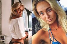 Instagram fenomeninin feci sonu! Bomba detaylar çıktı