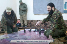 Heyet Tahrir el Şam örgütü neyin nesi HTŞ lideri Ebu Muhammed Colani kimdir?