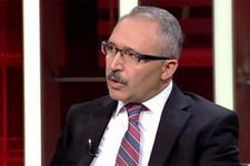 Abdulkadir Selvi: Türkiye'yi vurmasından korkuluyor