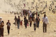 Bayrama Suriye'ye gidenlerin ne kadarı Türkiye'ye dönmedi?