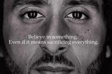 Herkes Nike'ı yakıyor! Ünlü ayakkabı firması zararla 'diz' çöktü