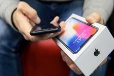 iPhone XS geliyor! Özellikleri ve fiyatı nasıl olacak