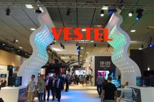 Vestel'den turşu yapan buzdolabı modeli