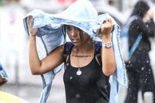 Meteoroloji'den İstanbul dahil 12 il için kritik uyarı!