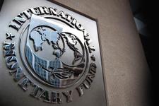 IMF'den Türkiye çıkışı: Talep yok