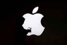 Apple'dan dev bir atak daha: Sevilen uygulamayı satın alıyor!