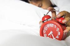 5 adımda sabah rutininizi oluşturun