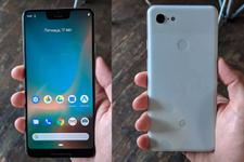 Google'ın yeni telefonu Pixel 3'ün lansman tarihi ve özellikleri