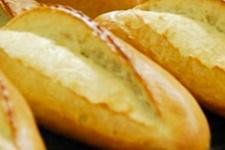 Ekmeğe zam yapılacak mı? Bakan Pakdemirli açıkladı