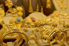 Yastık altındaki altınlar için yeni hamle
