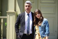 Star TV'nin İstanbullu Gelin dizisi 3'ncü sezona çok sert girecek! Bomba detaylar...