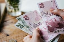 Emeklilerin 498 lira fazla maaş alacaklar işte maaşın yatacağı tarih