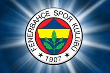 Fenerbahçe'de flaş ayrılık! Her konuda anlaşıldı