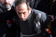 Erdoğan'dan 'Palu Ailesi' talimatı! RTÜK'le ilgili yeni düzenleme yolda