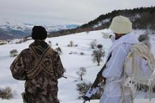 Karadeniz'de PKK'ya büyük darbe! Kritik isimler öldürüldü