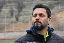 Erol Bulut'tan 'istifa' açıklaması