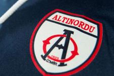 Dünyanın önde gelen kulüpleri Altınordu'yu izleyecek