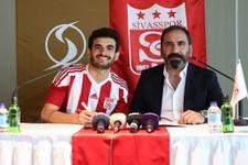 Beşiktaşlı genç yıldız Fatik Aksoy'un yeni takımı belli oldu