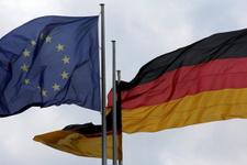 Almanya'nın Avrupa Birliği'nden çıkması tartışılıyor!