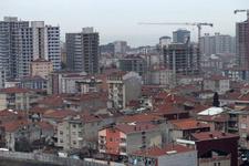 Fikirtepe'de kentsel dönüşüm dolandırıcılığı Raci Şaşmaz'a şok suçlamalar