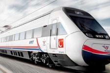 İstanbul Ankara hızlı tren online bilet alma TCDD