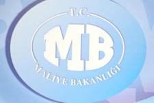 e bordro Ocak 2019 maaş sorgulama-Maliye Bakanlığı TC ile giriş