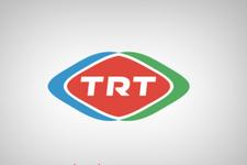 TRT'nin en çok izlenen dizisinde flaş ayrılık! Resmen duyurdu