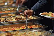 Memur yemek ücreti 2019 kaç para oldu günlük bedel