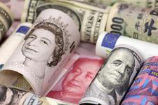 Doların gözü İngiltere'de Brexit bugün oylanıyor