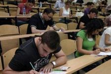Açık öğretim lise kayıtları yapma AÖL 2. dönem kayıt yenileme