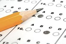 YÖKDİL sınavı 2019 ne zaman başvurusu ne zaman?